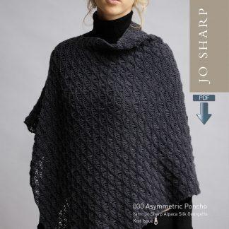 88165d558744e Kingfisher Yarn and Fibre – Wholesale Jo Sharp Yarn and Halcyon ...