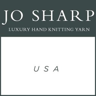 Jo Sharp